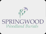 Springwood Woodland Burials